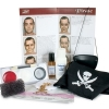 Pirate Character Kit
